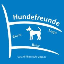 HF-Rhein-Ruhr-Lippe.de